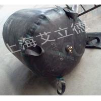 海象牌橡胶气囊 污水管道专用