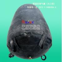海象牌DN1400管道堵水气囊
