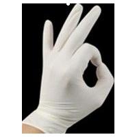 PT-8020  一次性乳胶手套
