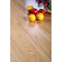 实木地板-橡木