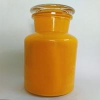 油性通用环保色浆 亚克力、聚氨酯、环氧树脂、PVC用色浆 直