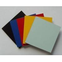 铝塑板,铝塑复合板,铝塑幕墙板,内外墙装饰板,铝塑装饰板