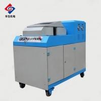 接线机 华生冷接机模具 专业液压型冷焊机