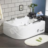 意牌卫浴-浴缸K-2016