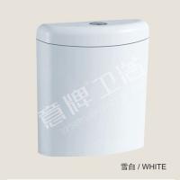 意牌卫浴-水箱040