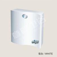 意牌卫浴-水箱 神州9系029