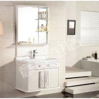 意牌卫浴-现代浴室柜5009