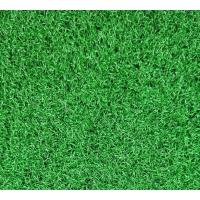 PVC草坪仿真加密草坪塑料人工室内绿植装饰户外幼儿园足球场地