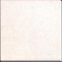陕西西安朗科陶瓷007
