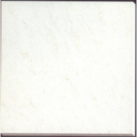 陕西西安朗科陶瓷005