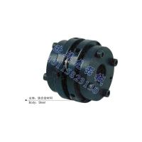 胀套膜片联轴器D70*L65