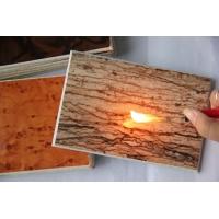 玻镁防火板 家具贴面板 室内挂墙板