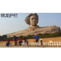 湖南锦龙锌钢