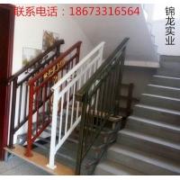 湖南锦龙护栏-铝合金护栏