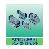 4GA110-C4-E2-4,CKD电磁阀原装正品