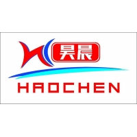 广州瓦贝化工科技有限公司