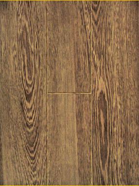 欧圣地板-仿古实木系列-狂野非洲