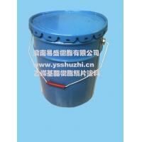 VEGF玻璃鳞片胶泥|乙烯基鳞片胶泥|脱硫防腐鳞片胶泥