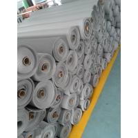 防静电塑胶地板,塑胶卷材地板,阻燃地板