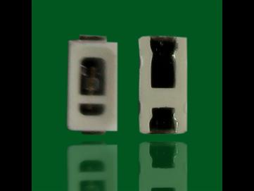 LED高亮的黄光现货供应(光威光电)
