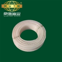 网通PE-RT地热管 河南pert地暖管,地暖管生产
