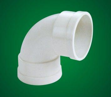 pvc排水管件,pvc雨水管件,pvc下水管件