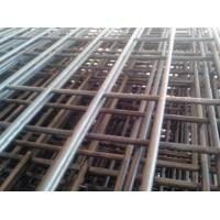 贵州博赛元供应建筑网片、钢筋焊接网/网片、桥面铺装钢筋网型号