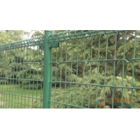 贵州出售园林/圈山/养鸡护栏、市政围栏