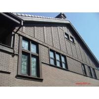 爱马仕(HERMES)PP立体外墙挂板及屋面系统