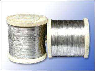 不锈钢螺丝线产品图片,不锈钢螺丝线产品相册 上海阳浦不锈钢材料