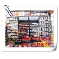 便利店设备,便利店货架,便利店烟架,亚克力烟架,广西烟架