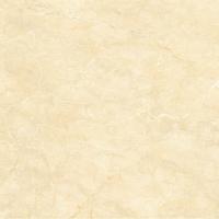 重庆品牌瓷砖