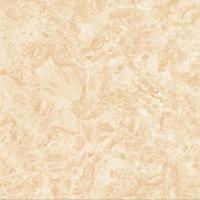 重庆瓷砖,康提罗瓷砖