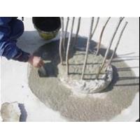渗透结晶型防水涂料
