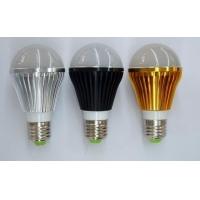 LED球泡灯  节能灯 E27 节能环保