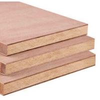 细木工板b04