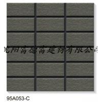 劈开砖External tile200*60mm 抗冻性好