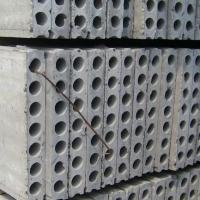 供兰州轻质隔墙板和甘肃隔墙板优质价廉