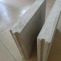 供甘肃硅酸钙板和兰州硅酸钙复合隔墙板生产商