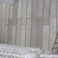 供兰州轻质隔墙板优质价廉