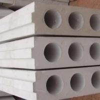 供青海石膏隔墙板和西宁轻质石膏隔墙板优质价廉