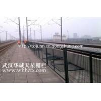 大型车站钢丝网,公路钢丝网-华诚天星