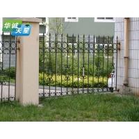 小区锌钢护栏,厂区锌钢护栏优厚质量