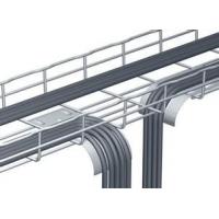 供应卡博菲电缆桥架CABLOFIL