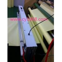 粘尘机|无纺布表面粘尘机|台湾粘尘机