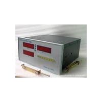 粉体包装机控制器,砂浆包装机控制器,水泥包装机控制器