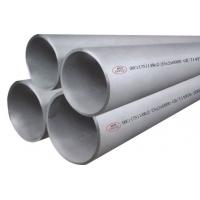 无缝钢管、高频焊管、螺旋焊管  不锈钢管