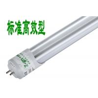 TK系列陶瓷纳米标准高效节能灯