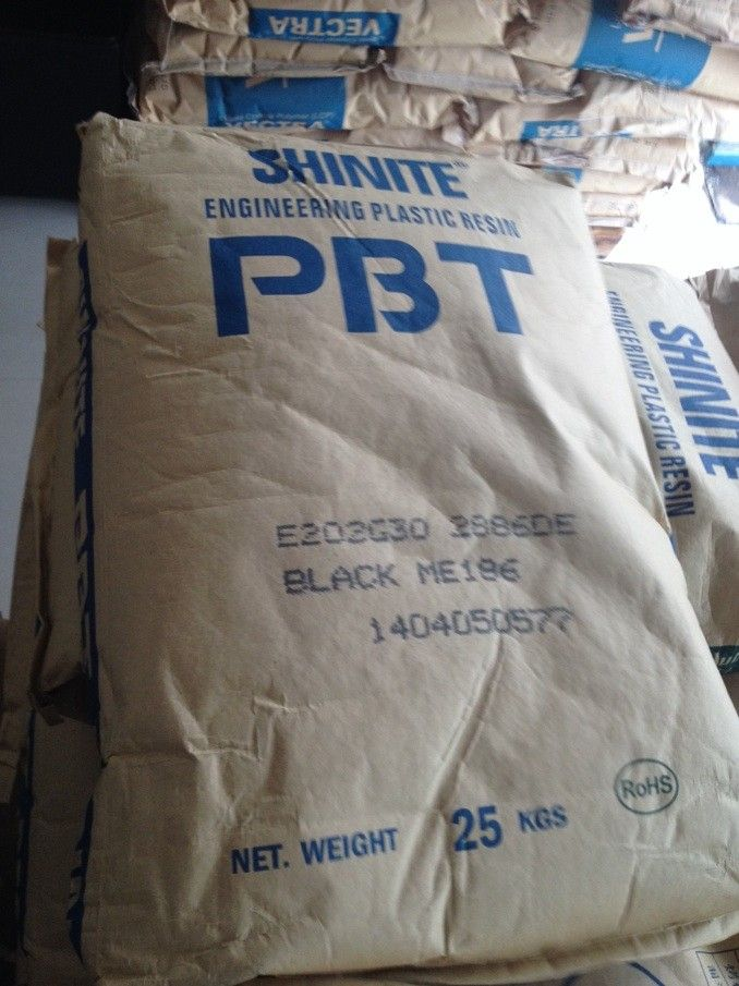 供应    PBT