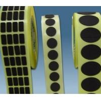 防滑EVA胶垫